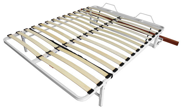 bed support system 2
